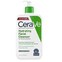 CeraVe 温和保湿洁面乳 473ml