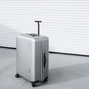 Amazon: Up to 70% OFF Select Samsonite Luggage