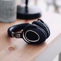 BLINQ New Year Sale: Extra 20% OFF Select Sennheiser Earphones