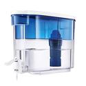 PUR 18 Cup Dispenser w/ 1 Filter