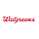 Walgreens:Sitewide sale for Extra 18% On Orders $50+