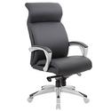Genesis Designs 高靠背豪华老板椅