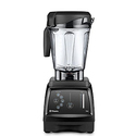 Vitamix 780 Blender, Black (Certified Refurbished)