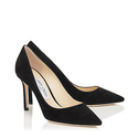 Jimmy Choo:Offers Now Up to 50% OFF Products