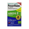 PreserVision AREDS 2 Eye Vitamin & Mineral Supplement