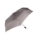 Totes Trx Manual Light-N-Go Trekker Umbrella