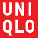 Uniqlo: Offers Women's Clothing Sale Start at $1.90
