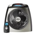 Vornado TVH600 涡流循环电暖气/暖风机