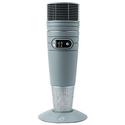 Lasko 6462 环形陶瓷加热器/电暖机