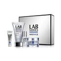 Lab Series 朗仕Max LS 锋范系列男士护肤四件套
