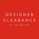 Nordstrom: Up to 40% OFF Winter Sale