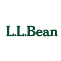 L.L.Bean Winter Sale:Up to 50% OFF Select Outdoor Clothing