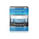 Neutrogena 露得清 水活盈透保湿凝露 48g