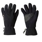 滑雪保暖手套