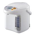 象印CD-LFC30 微电脑控制智能电热水壶