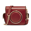 Michael Kors:Offers Now Up to 50% OFF Scout Camera Bag