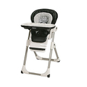 Graco Souffle LX High Chair in Sutton