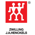 ebay: ZWILLING J.A. Henckels sale for Extra 10% Off on Orders $50+