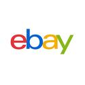 ebay:精选商家 订单满$50额外9折