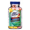 Alka-Seltzer 胃痛缓解咀嚼片90片(草莓、桔子口味)