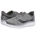Saucony Women's Swivel Sneaker