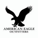 American Eagle: 冬季特卖$19.99起