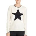 Bloomingdales: Ralph Lauren 羊绒衫低至2.5折