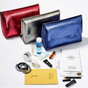 Bergdorf Goodman: BG美妆护肤品订单满$275送豪华品牌礼包