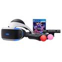 PlayStation VR - Worlds Bundle