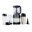 Ninja Auto-iQ Compact Blender Systems