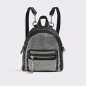 Aldo Umigodda Fashion Backpack