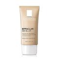 La Roche-Posay Effaclar BB Blur Makeup, Oil-Free BB Cream with SPF 20 for Oily Skin, Fair/Light, 1 Fl. Oz.