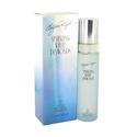 Elizabeth Taylor Sparkling White Diamonds Eau de Toilette Spray for Women, 3.3 Ounce