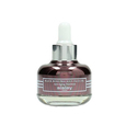 Sisley Black Rose Precious Face Oil, 0.84 oz
