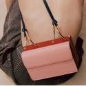 Moda Operandi: 10% OFF with Dance Lente Bags