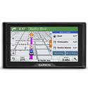 Certified Refurbished Garmin 50LM 50 GPS Navigator