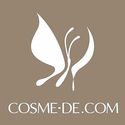 Cosme-De: Extra 20% OFF on Order $228+