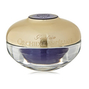 Guerlain Orchidee Imperiale Exceptional Complete Care The Rich Cream, 1.6 Ounce