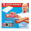 Mr. Clean Magic Eraser Extra Power Home Pro - 8ct