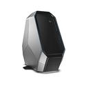 Dell Alienware Area 51 R2 Gaming Desktop PC - Intel Core i7-5930K 3.5GHz, 32GB, 2TB HDD + 128GB SSD, GTX 980 4GB Graphics, DVDRW, Windows 10 Home