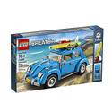 LEGO Volkswagen Beetle 10252 Construction Set