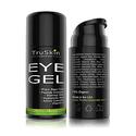 TruSkin Naturals 纯天然有机眼霜 15ml