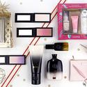 B-glowing: 多款美妆专区8折+满额加赠豪华礼