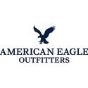 AEO:所有牛仔裤和打底裤 买一件第二件半价