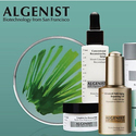 Algenist: 30% OFF All Beauty Sets