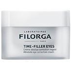 Filorga 去皱抗衰老眼霜
