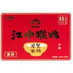 江中猴姑早餐米稀-15袋入
