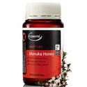 Comvita Certified UMF 15+ Manuka Honey