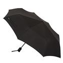 AmazonBasics 自动收折雨伞