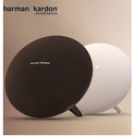 Harman Kardon Onyx Studio 2 Wireless Portable Speaker System